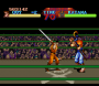 maggio11:final-fight-guy-snes-screenshot-after-disarming-the-samurai.png