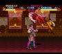maggio11:final-fight-guy-snes-screenshot-oh-no-two-andores-s.png