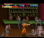 maggio11:final-fight-guy-snes-screenshot-barrels-often-contain-food.png