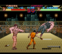 maggio11:final-fight-guy-snes-screenshot-bossfight-against-two-andores.png