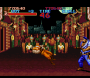 maggio11:final-fight-guy-snes-screenshot-a-fool-cop-defeats-you-is.png