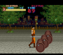 maggio11:final-fight-guy-snes-screenshot-how-to-destroy-three-drumcans.png
