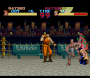 maggio11:final-fight-guy-snes-screenshot-look-some-free-lance-guys.png