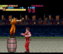 maggio11:final-fight-guy-snes-screenshot-pay-attention-and-take-advantage.png