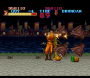 maggio11:final-fight-guy-snes-screenshot-strike-s.png