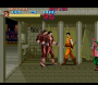 maggio11:final-fight-guy-snes-screenshot-a-public-bathroom-is-a-weird.png