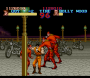 maggio11:final-fight-guy-snes-screenshot-this-enemies-possess-a-worthless.png