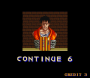 maggio11:final-fight-guy-snes-screenshot-continue-screens.png