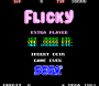 archivio_dvg_01:flicky_-_title.png