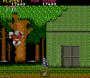 archivio_dvg_02:ghosts_n_goblins_stage1_boss.png
