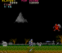 archivio_dvg_02:ghosts_n_goblins_stage1_parteb.png