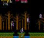 archivio_dvg_02:ghosts_n_goblins_stage1_partec.png