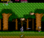 archivio_dvg_02:ghosts_n_goblins_stage1_parted.png