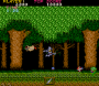archivio_dvg_02:ghosts_n_goblins_stage1_secret2.png
