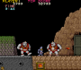 archivio_dvg_02:ghosts_n_goblins_stage2_boss.png