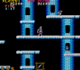 archivio_dvg_02:ghosts_n_goblins_stage2_parta.png