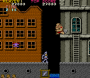 archivio_dvg_02:ghosts_n_goblins_stage2_partb.png