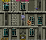 archivio_dvg_02:ghosts_n_goblins_stage2_partc.png