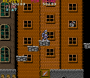 archivio_dvg_02:ghosts_n_goblins_stage2_partd.png