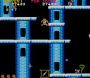 archivio_dvg_02:ghosts_n_goblins_stage2_secret1.png