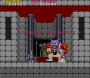 archivio_dvg_02:ghosts_n_goblin_-_02.png