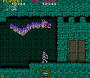 archivio_dvg_02:ghosts_n_goblins_stage3_boss.png