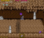 archivio_dvg_02:ghosts_n_goblins_stage3_parta.png