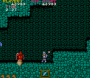 archivio_dvg_02:ghosts_n_goblins_stage3_partb.png