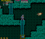 archivio_dvg_02:ghosts_n_goblins_stage3_partc.png