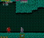 archivio_dvg_02:ghosts_n_goblins_stage3_partd.png