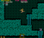 archivio_dvg_02:ghosts_n_goblins_stage3_secret1.png