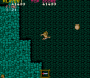 archivio_dvg_02:ghosts_n_goblins_stage3_secret2.png
