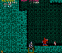 archivio_dvg_02:ghosts_n_goblins_stage3_secret3.png