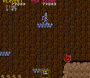 archivio_dvg_02:ghosts_n_goblins_stage4_partb.png