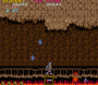 archivio_dvg_02:ghosts_n_goblins_stage4_partc.png