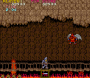 archivio_dvg_02:ghosts_n_goblins_stage4_partd.png