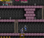 archivio_dvg_02:ghosts_n_goblins_stage5_parta.png