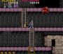 archivio_dvg_02:ghosts_n_goblins_stage5_partb.png