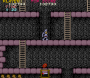 archivio_dvg_02:ghosts_n_goblins_stage5_partd.png
