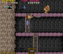 archivio_dvg_02:ghosts_n_goblins_tage5_partc.png