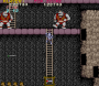 archivio_dvg_02:ghosts_n_goblins_stage6_parta.png