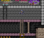archivio_dvg_02:ghosts_n_goblins_stage6_partb.png