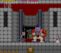 archivio_dvg_02:ghosts_n_goblins_stage7_boss.png