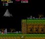 archivio_dvg_02:ghosts_n_goblins_-_bug_cimitero.png