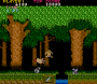 archivio_dvg_02:ghosts_n_goblins_-_2_armatura_-_1_liv.png