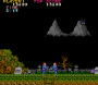 archivio_dvg_02:ghosts_n_goblins_-_bug_tempo.png