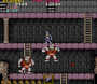 archivio_dvg_02:ghosts_n_goblins_-_trucco_ciclopi.png