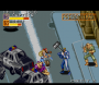 archivio_dvg_06:captain_commando_-_snes_-_01.png