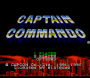 archivio_dvg_06:captain_commando_-_snes_-_titolo.png