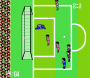 archivio_dvg_06:kick_and_run_-_famicon_disk_-_01.png